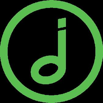 Logo of Tonio