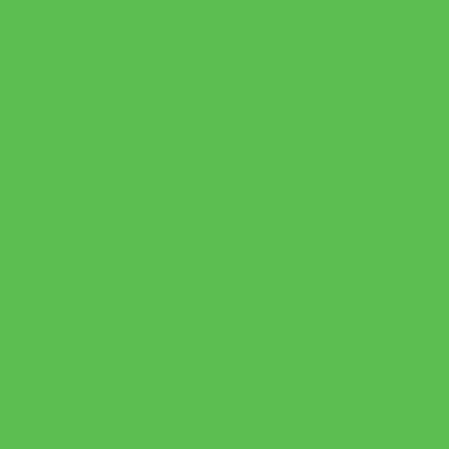 padlock_green.png