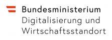 BMDW_Logo_srgb